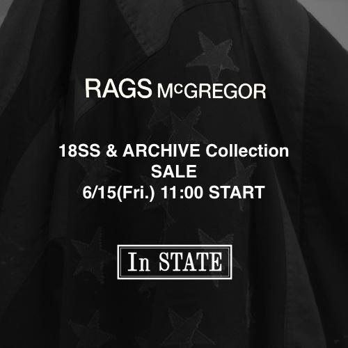 rags18sale