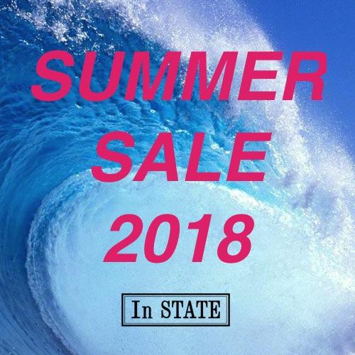 summersale2018