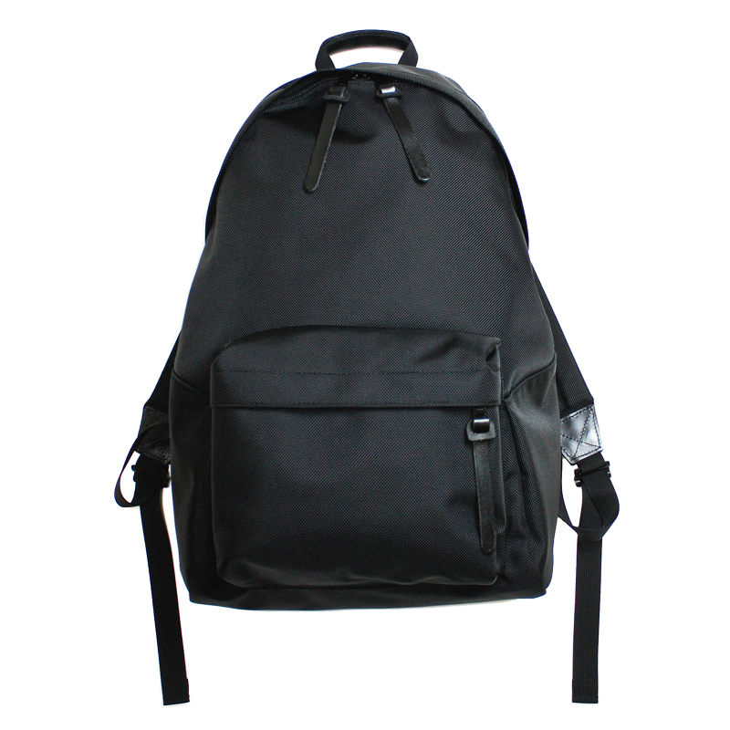UNIVERSAL PRODUCTS DAY PACK