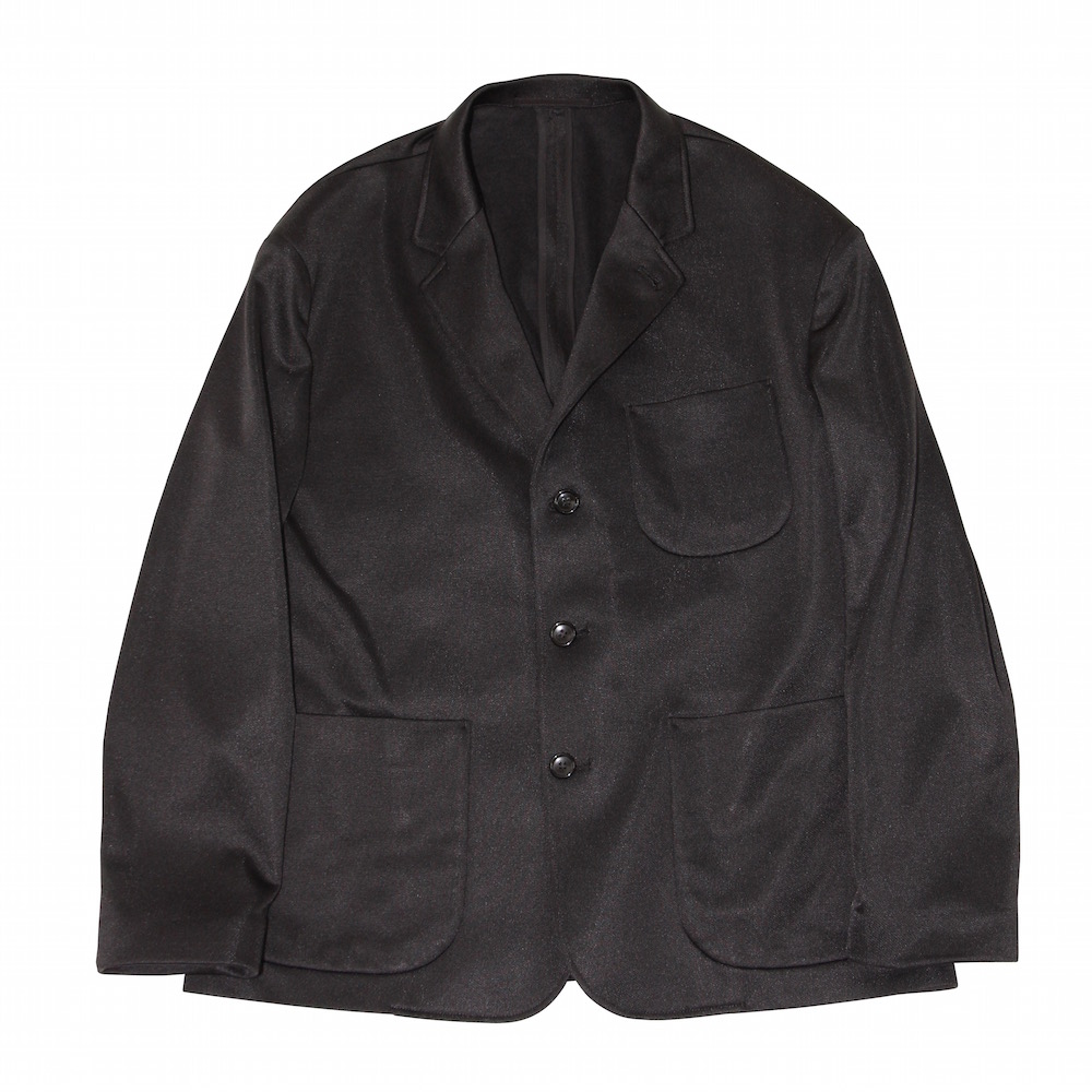 UNIVERSAL PRODUCTS EASY TAILORED JACKET