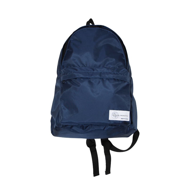 UNIVERSAL PRODUCTS DAY PACK (USA)