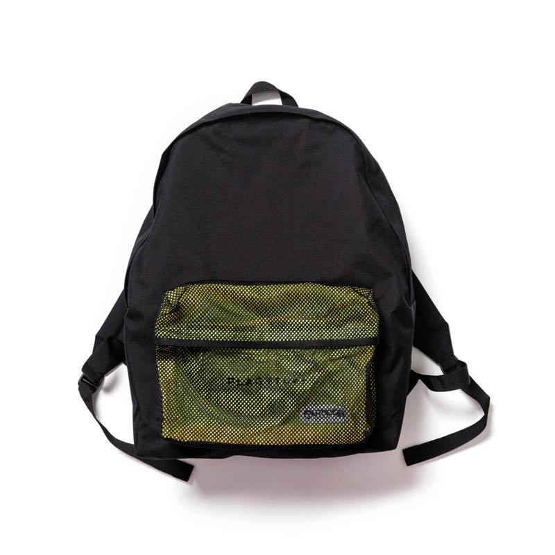 F-LAGSTUF-F×OUTDOOR PRODUCTS Big Bag