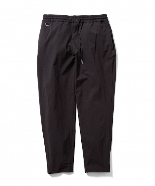 F-LAGSTUF-F LOOSE EASY PANTS 1
