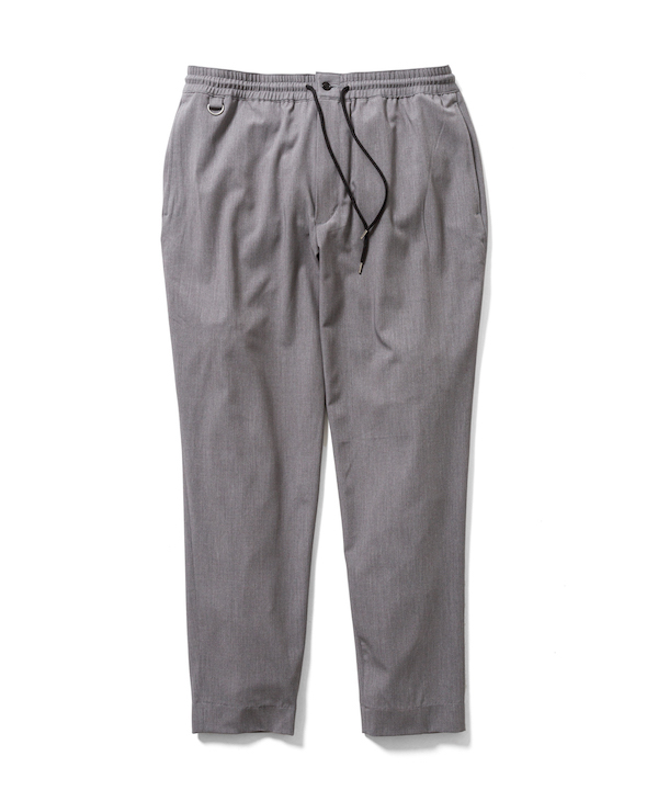 F-LAGSTUF-F LOOSE EASY PANTS