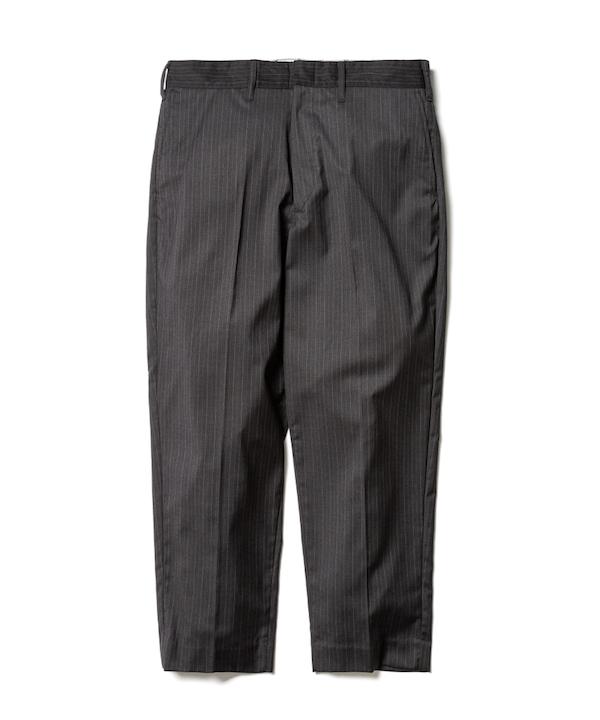 F-LAGSTUF-F LOOSE ST PANTS