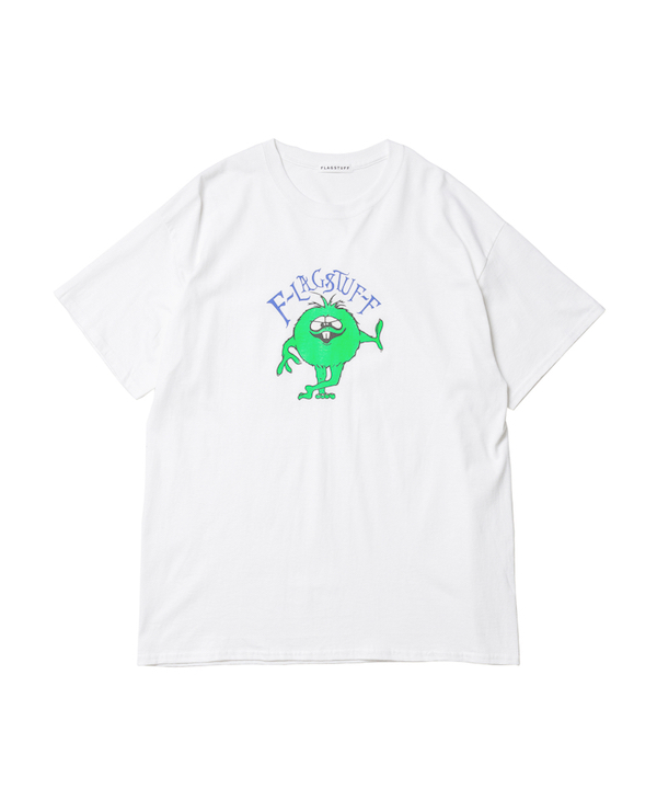 F-LAGSTUF-F MONSTER Tee