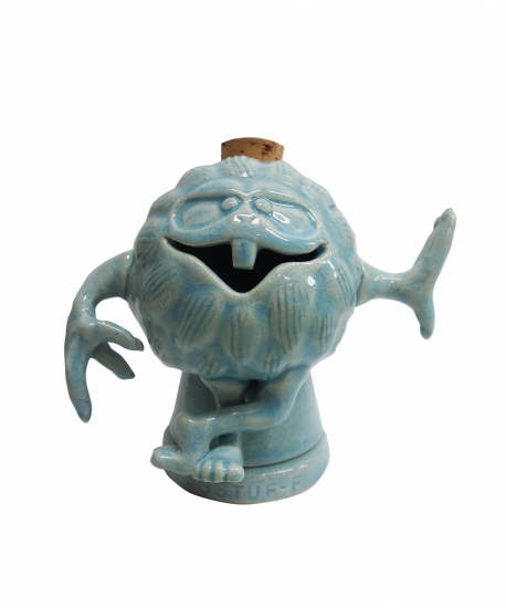 F-LAGSTUF-F MONSTER INCENSE CHAMBER