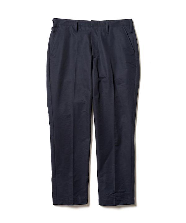 F-LAGSTUF-F ST PANTS 2 (COTTON&NYLON)