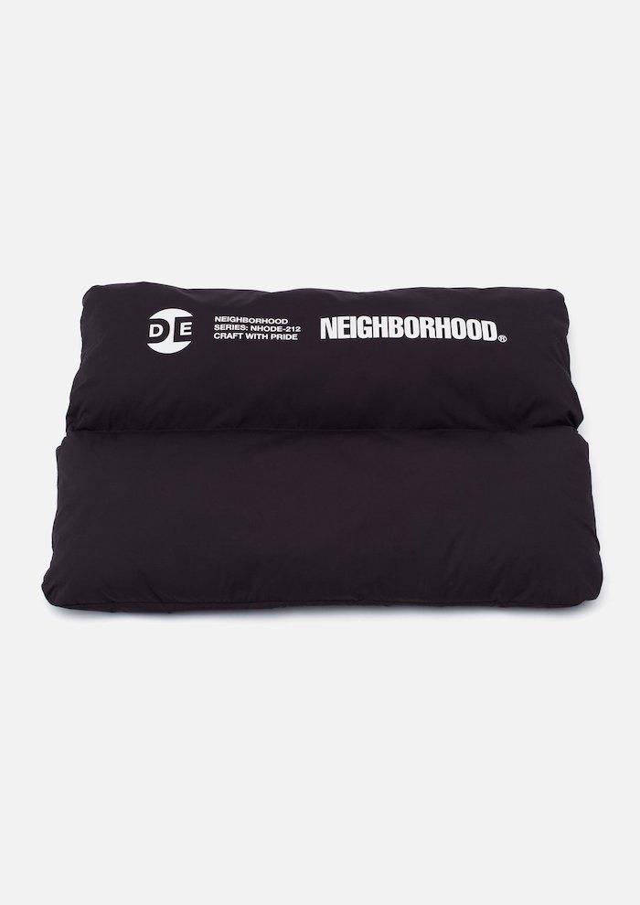 NEIGHBORHOOD NH . ODE / CE-SOFA COVER