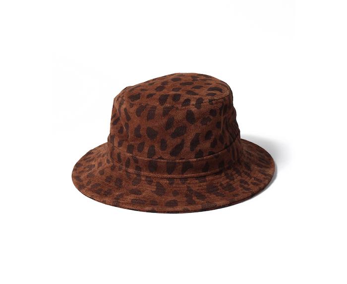 WACKO MARIA BUCKET HAT
