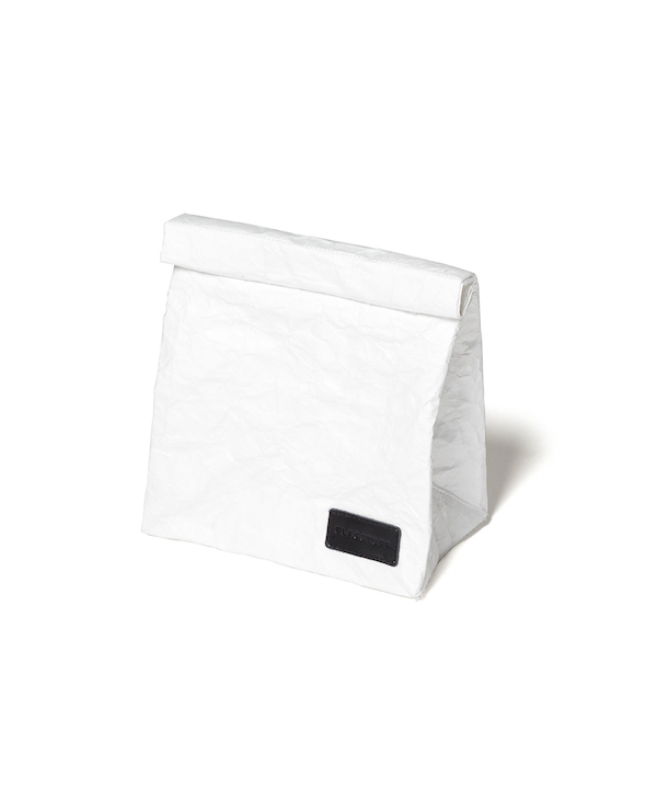 F-LAGSTUF-F Tyvec Lunch  Bag