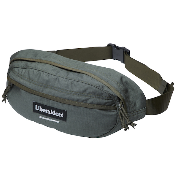 Liberaiders LR FANNY PACK