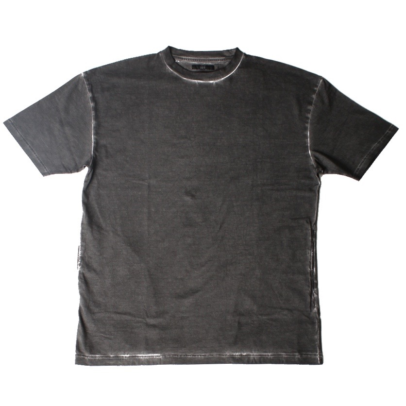 Rags McGREGOR COLDDYE SIDE POCKET TEE