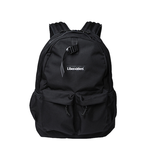 Liberaiders TRAVELIN' SOLDIER BACKPACK Ⅱ