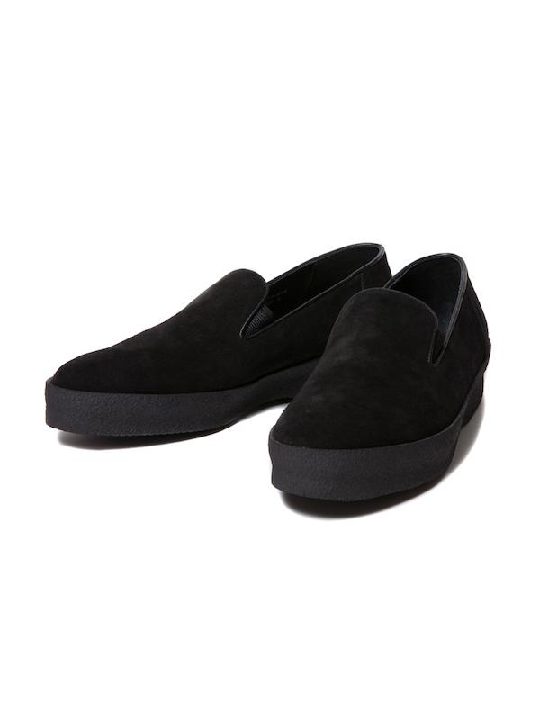 COOTIE Raza Shoes (Vibram)