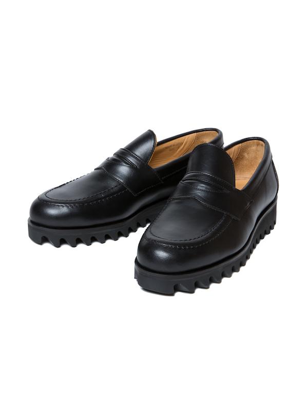 COOTIE Raza Loafer (Vibram)