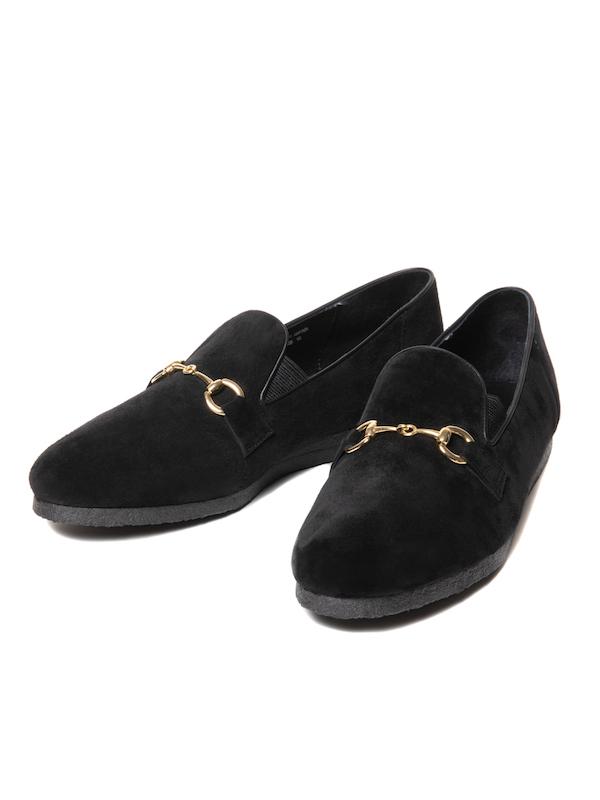 COOTIE Raza Bit Shoes