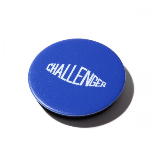 CHALLENGER MOBILE PHONE POPSOCKETS