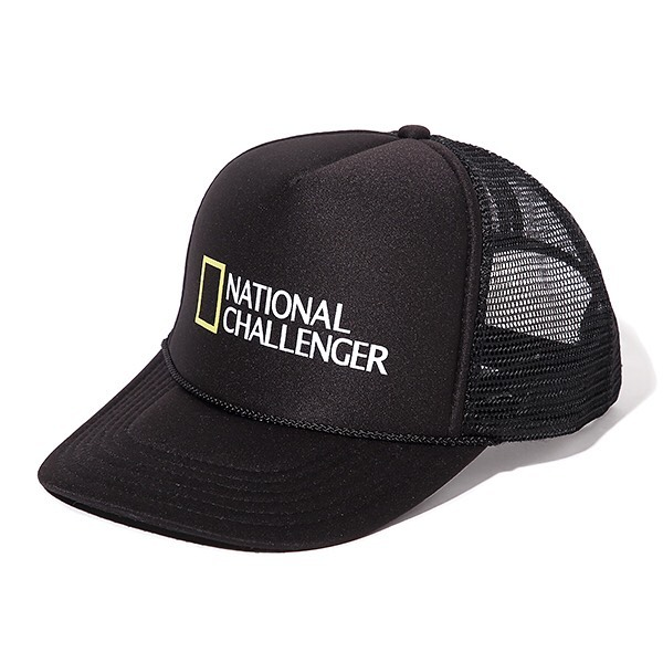 NATIONAL CHALLENGER CAP