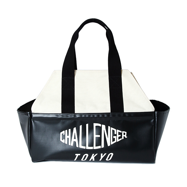 CHALLENGER TOOLS BAG