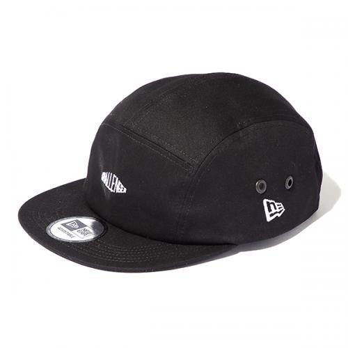 NEW ERA × CHALLENGER JET SNAP BACK CAP