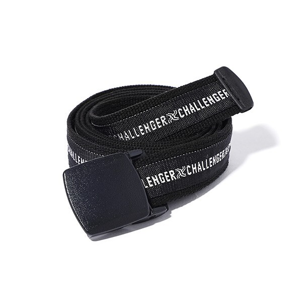 CHALLENGER ORIGINAL GI BELT