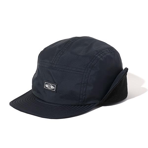 CHALLENGER FIELD CAP