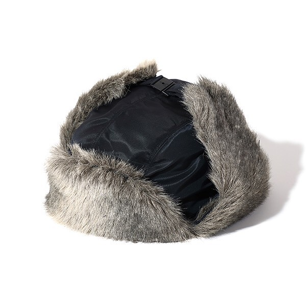 CHALLENGER MA-1 BOMBER CAP