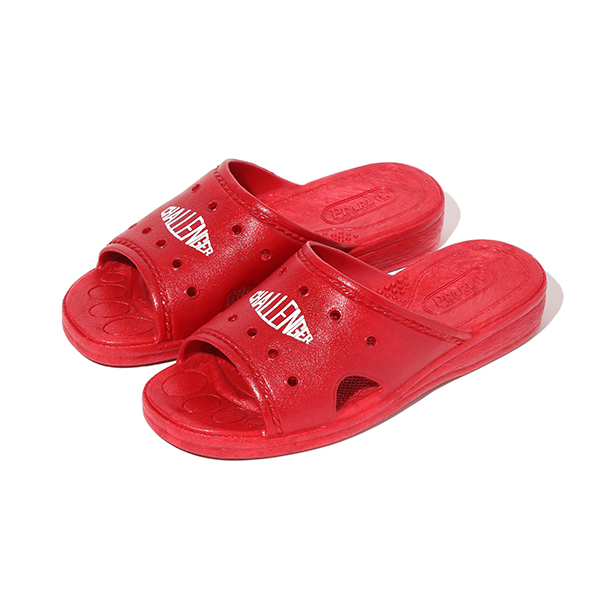 CHALLENGER TRADITIONAL SANDALS