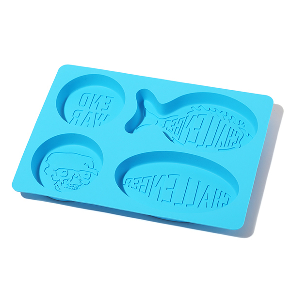 CHALLENGER CHALLENGER ICE TRAY