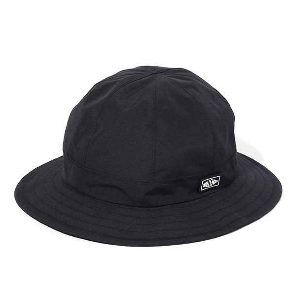 CHALLENGER × DAIWA GORE-TEX HAT