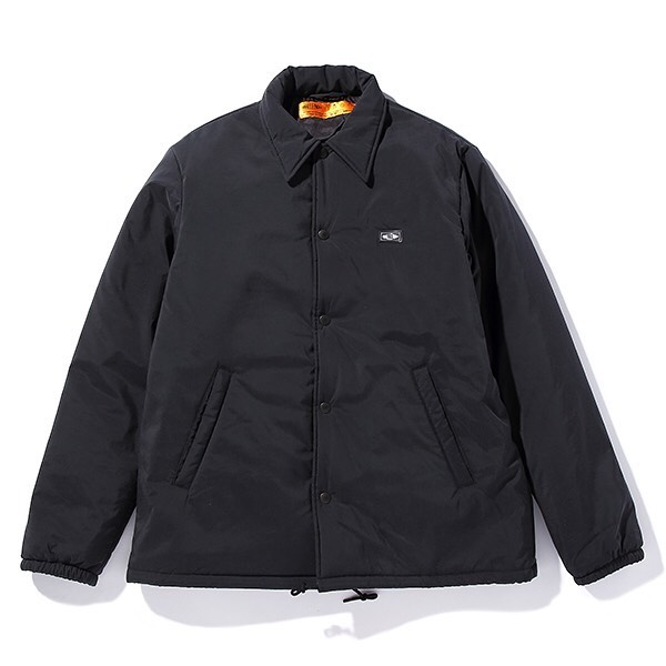 CHALLENGER TECHNICAL FIELD JACKET