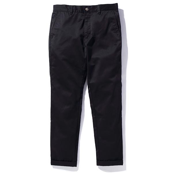 CHALLENGER NARROW CHINO PANTS