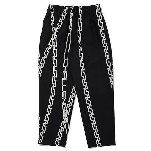 CHALLENGER MUSCLE CHAIN PANTS