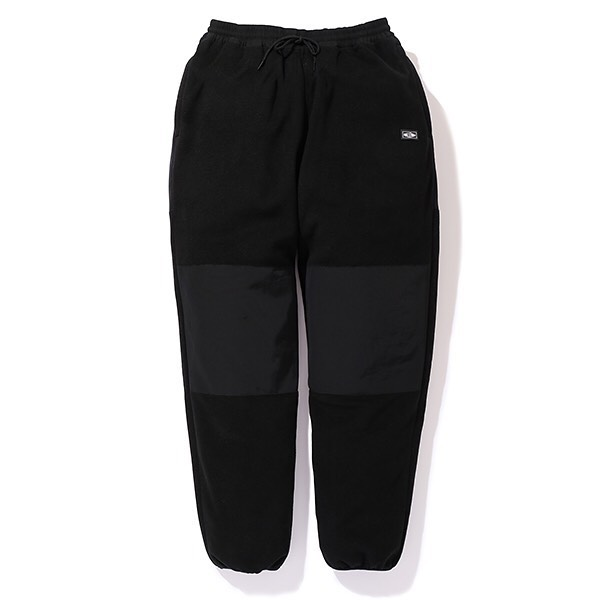 CHALLENGER TECHNICAL FLEECE PANTS