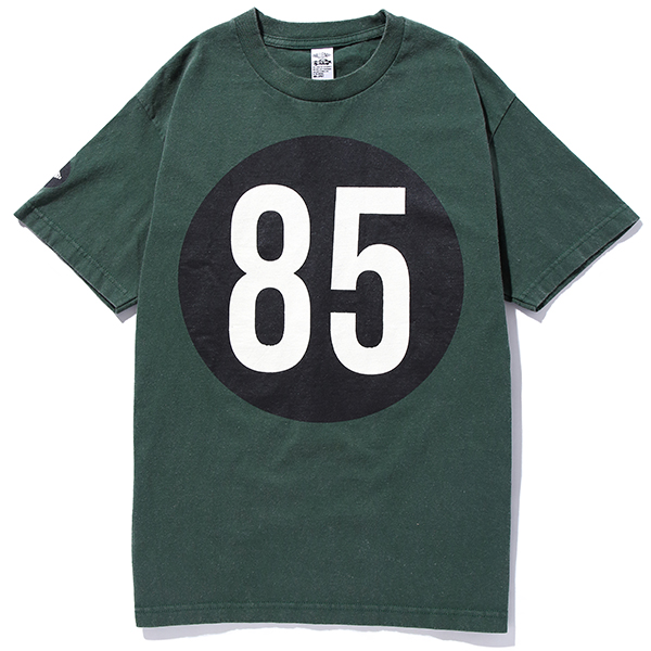 CHALLENGER 85 BALL TEE