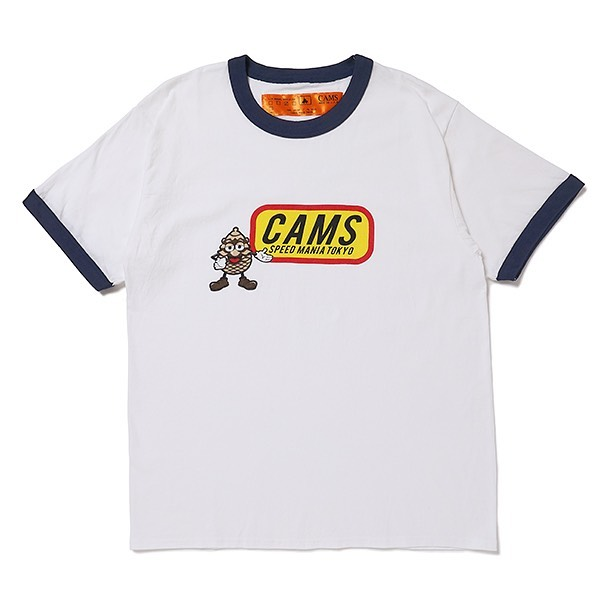 CHALLENGER SAMS SHOP CAMS
