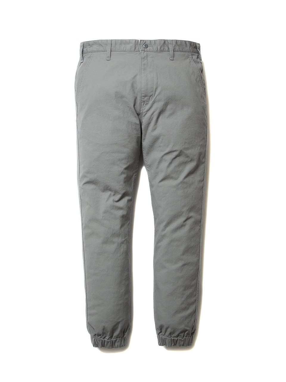 COOTIE Weather Cloth Jogger