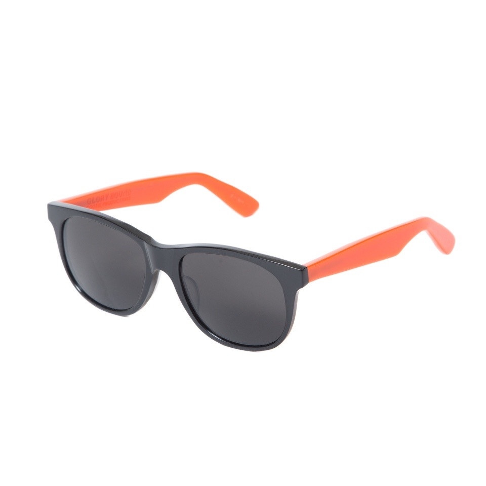 COOTIE Rieder Glasses