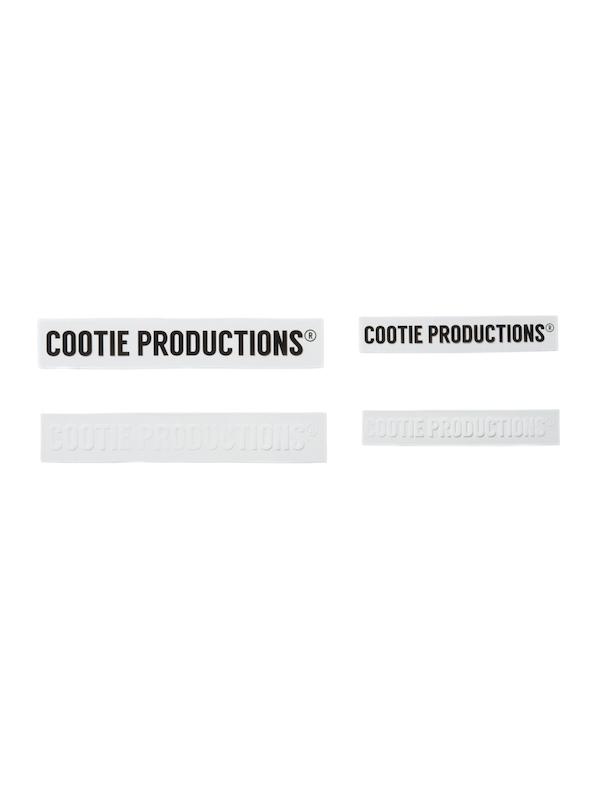 COOTIE Sticker