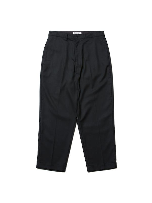 COOTIE T/R Sarrouel Trousers