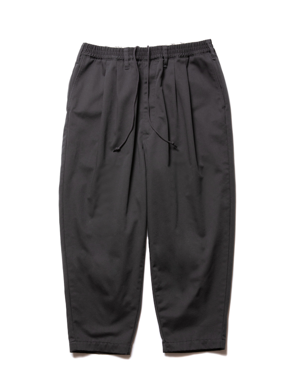 T/C 2 Tuck Easy Pants