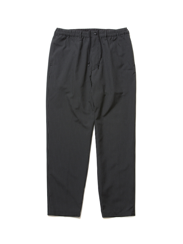 COOTIE T/R Tapered Easy Pants