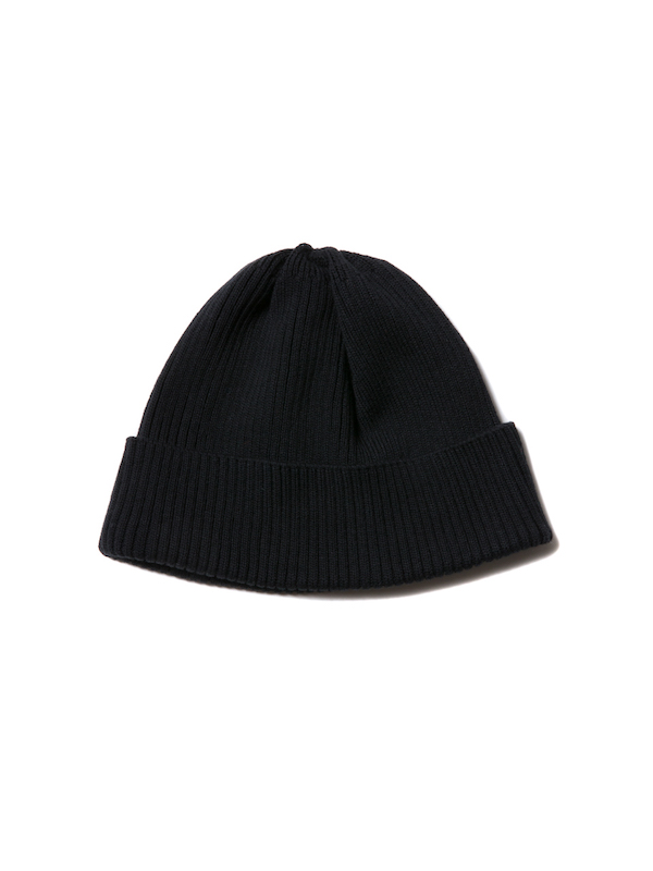 COOTIE Watch Cap
