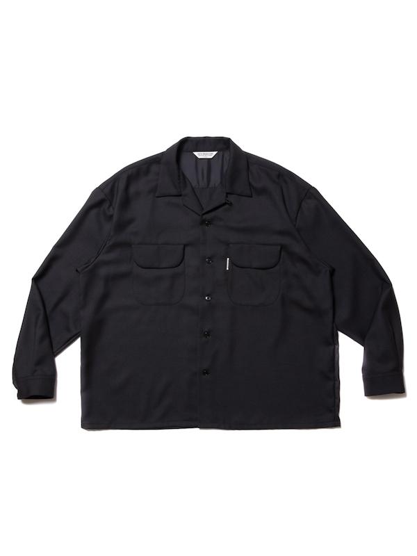 COOTIE T/W Board Shirt