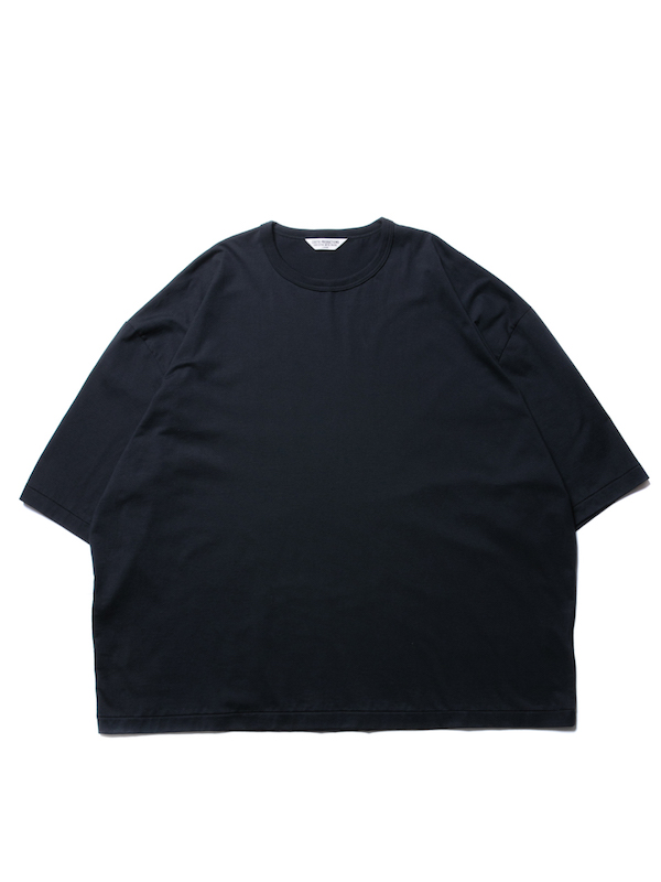 COOTIE Supima Cotton S/S Tee