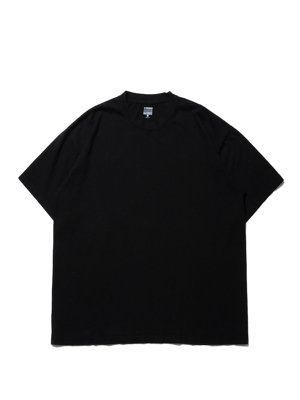 COOTIE Duct Tape Pack S/S Tee