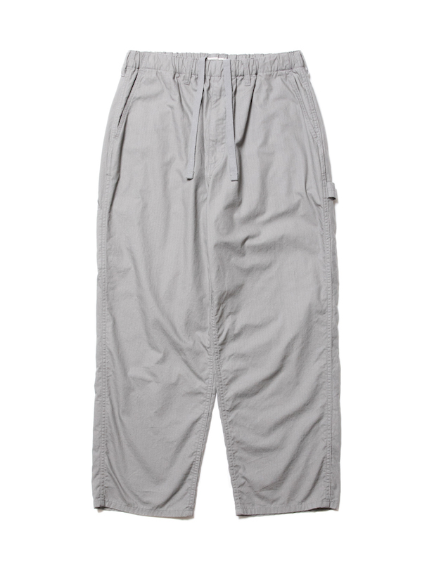 COOTIE Ripstop Painter Easy Pants