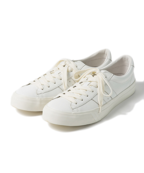 Name. × PRO-Keds ROYAL PLUS LOW