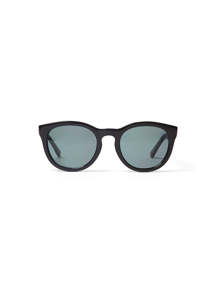 nonnativeDWELLER SUNGLASSES by KANEKO OPTICAL